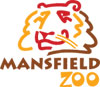 Mansfield Zoo